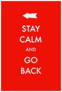 Stay-Calm-Go-Back2